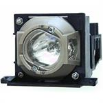 Projector Lamp for CINEXONE, DLP 700, DPS 100, DPS 110, DPX 100, DPX 110, MP7720, RD-JT20, RD-JT21, SL10S, SL7005, SL700S, SL700X, SL703S, SL705S, SL705X, XD-15c