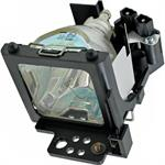 Projector Lamp for Hitachi CP-322i, CP-634i, CP-HS1050, CP-HS1060, CP-HX1090, CP-HX1095, CP-HX1098, CP-S317W, CP-S318W, CP-S318WT, CP-S328W, CP-S328WT, CP-X328W, CP-X328WT, ED-S3170A, ED-S3170AT, ED-X3280, EDP-S50, Dukane Image Pro 8049D, Image Pro 8062