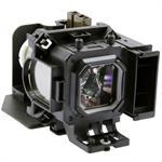 Projector Lamp for Canon LV-7250, LV-7260, LV-7265, NEC VT480, VT490, VT491, VT580, VT590, VT590G, VT595, VT695