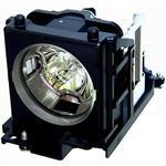 Projector Lamp for Hitachi CP-HX3080, CP-HX4050, CP-HX4060, CP-HX4080, CP-HX4090, CP-X440, CP-X443, CP-X444, CP-X445, CP-X445W, CP-X455, HCP-6200X, Liesegang dv420, dv485, Elmo EDP-X500, Dukane Image Pro 8911, Image Pro 8914, Image Pro 8915