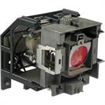 Projector Lamp for BenQ SP890