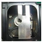 Projector Lamp for Sharp XV-Z9000/XV-Z9000E/XV-Z9000U