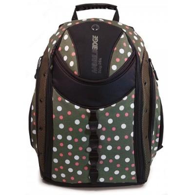 Mobile EdgeExpress Backpack 16