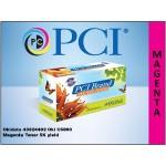 PCI Okidata 43324402 C5500N Type C8 Sup