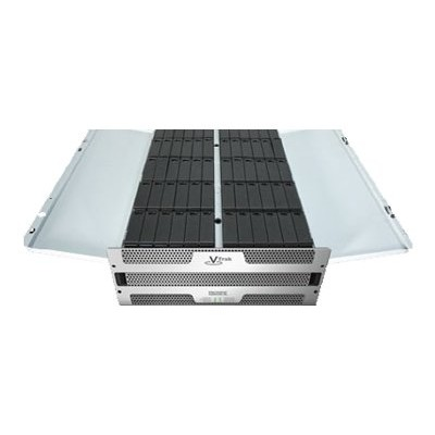 Promise VTrak - Hard Drive Array (J930SDQS)