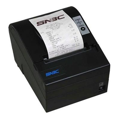 Samsung BTP-R880NP Thermal Receipt Printer USB/Ethernet (132040-E)