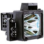 Projector Lamp for Sony KDF-55WF655, KDF-55XS955, KDF-60WF655, KDF-60XS955, KDF-E55A20, KDF-E60A20, KDF-WF655