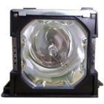 Projector Lamp for Proxima DP-9295, DP-9525, Eiki LC-X1100, LC-X986, InFocus LP810, Christie LX33, LX41, Vivid LX33, Vivid LX41, Boxlight MP-39T, MP-42T, Sanyo PLC-XP41, PLC-XP41L, PLC-XP46, PLC-XP4600C, PLC-XP46L, Toshiba  TLP-X4100, TLP-X4100E