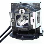 Projector Lamp for Acer S5200