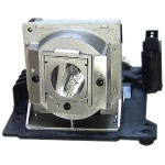 Projector Lamp for 3M SCP716, SCP716W, SCP725, SCP725W