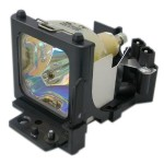 Projector Lamp for Dukane Image Pro 8046, Image Pro 8049B