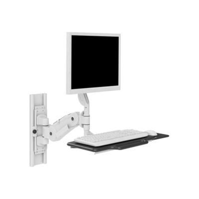 Best Mounting ing LCD Monitor Holder 18