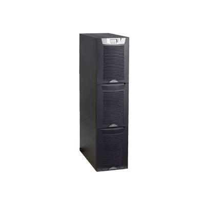 Eaton Corporation Powerware 9155 - power array - 9 kW - 10000 VA (K4101203BBMM000)