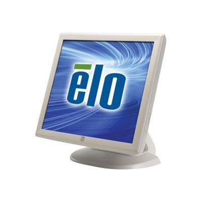 ELO TouchSystems 1928L IntelliTouch - LCD monitor - 19