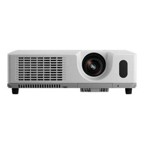 Hitachi CP X4015WN LCD projector