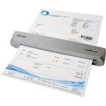 Iris Express 3 Sheetfed Scanner 457484
