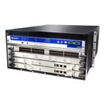 MX-series MX240 - Router - rack-mountable