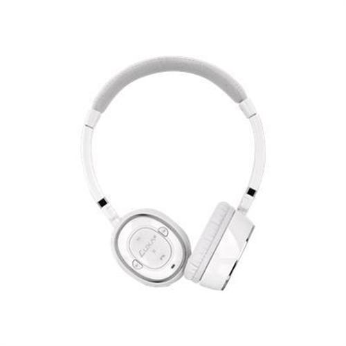 ThermalTake LUXA2 BT-X3 Bluetooth Stereo Headphones - headphones