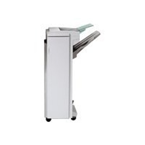 Xerox Office Finisher - finisher with stacker/stapler - 2250 sheets