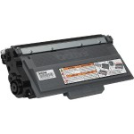 Brother TN780 - Super High Yield - Original - Toner Cartridge - Black TN780
