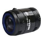 Hdcctv Lens 8-80Mm