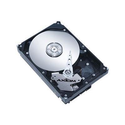 Axiom MemoryAxiom 1Tb - Desktop Hard Drive - 3.5