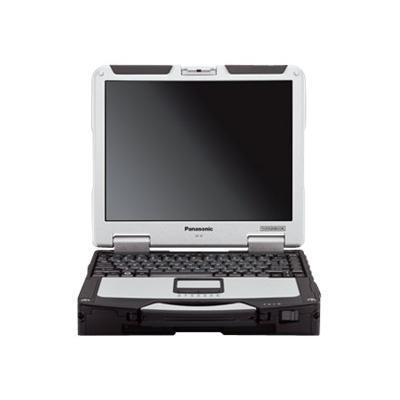 Panasonic Toughbook 31 Intel Core i5 3360M 2.8GHz Notebook - 4GB RAM, 500GB HDD, 13.1