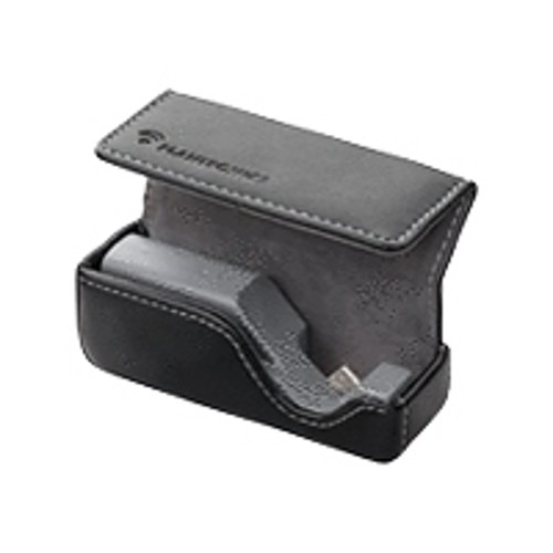 Plantronics case for Bluetooth headset