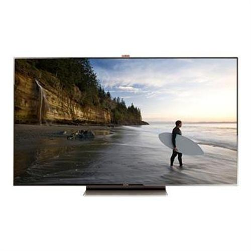 "Samsung Electronics UN75ES9000 - 75"" Class ( 74.54"" viewable ) 3D LED TV"