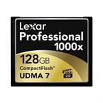 Pro 128GB 1000X