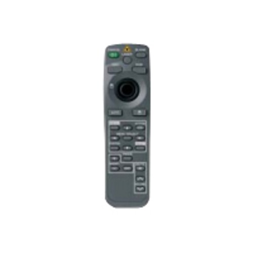 Hitachi America LTD HL01791 - remote control