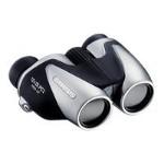 Binocular Tracker PC I 12X25