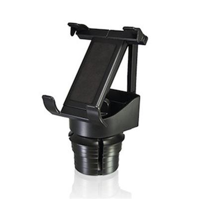 BracketronUniversal iPad and Tablet Cup Holder Mount(UCC-373-BX)