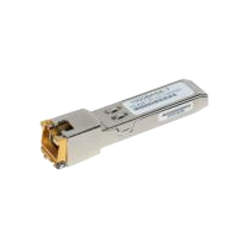 V2 Technologies 1000BT SFP TRANSCEIVER