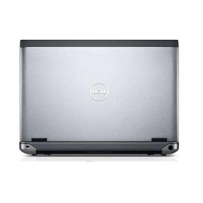 Dell Vostro 3460 Intel Core I3 2.4GHz Notebook - 4GB RAM, 500GB HDD, 14