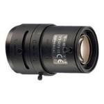 "13VM1040ASIR - CCTV lens - vari-focal - manual iris - 1/3"" - CS-mount - 10 mm - 40 mm - f/1.4"