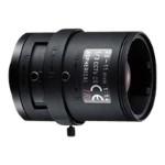 "13VM2811ASIR - CCTV lens - vari-focal - manual iris - 1/3"" - CS-mount - 2.8 mm - 11 mm - f/1.4"