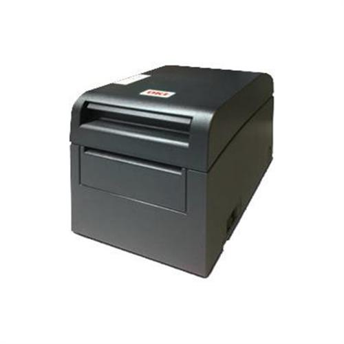 Oki PT390 - receipt printer - two-color (monochrome) - direct thermal
