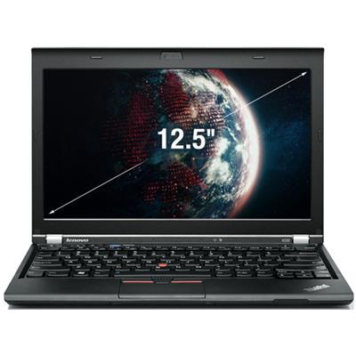 Lenovo ThinkPad X230 2324 - 12.5