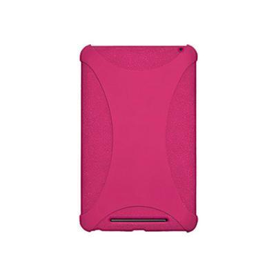 AmzerAmzer Silicone Skin Jelly Case(AMZ94388)