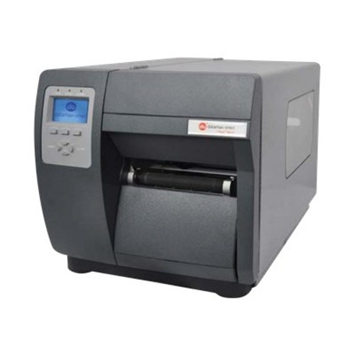 Datamax DATAMAX-O'NEIL  I-CLASS MARK II PRINTER