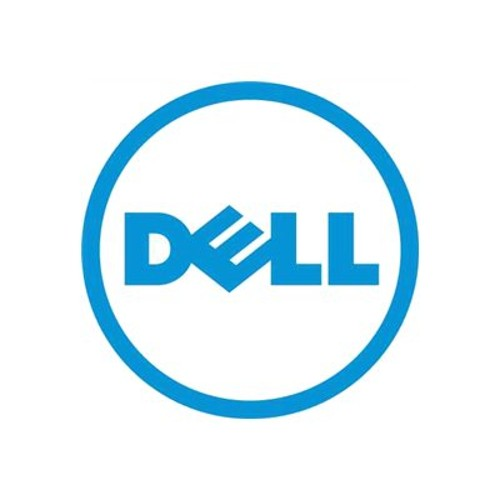 Dell Accidental Damage Service - accidental damage coverage - 3 years