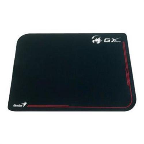 Genius Gx Gaming Mouse Pad Speed