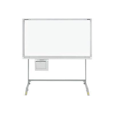 PanasonicPanaboard UB-5835 - interactive whiteboard(UB-5835)