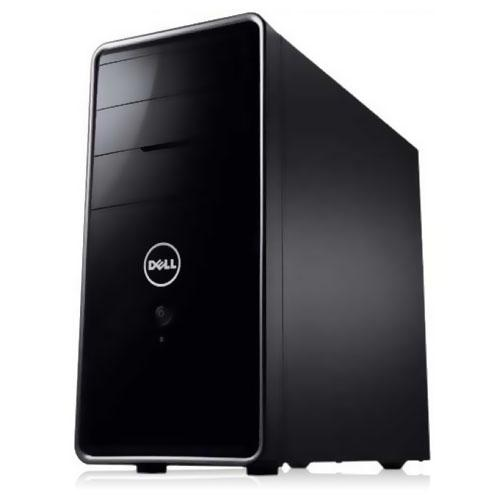 pcm dell inspiron 570 3 0ghz amd athlon ii x2 250 desktop rh pcm com Dell Inspiron 570 Drivers dell inspiron 570 user manual