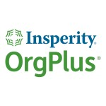 Insperity OrgPlus 2012 Professional 750 [Email]
