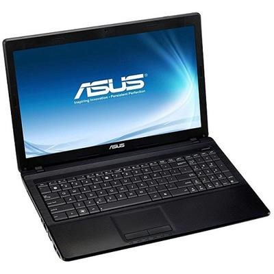 ASUS X54H-BD3MA Intel Pentium B950 2.1GHz Notebook - 4GB RAM, 500GB HDD, 15.6