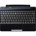 ASUS Keyboard / Docking Station for Transformer Pad - Refurbished ASUS TR. DOCK-REF