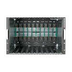 Supermicro SuperBlade SBE-710Q-R90 - Rack-mountable - 7U - up to 10 blades - power supply - hot-plug