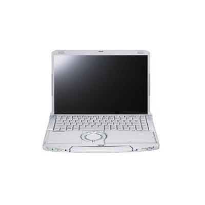 Panasonic Toughbook F9 - 14.1